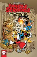 The Third Nile