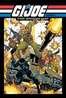 G.I. Joe, A Real American Hero Omnibus