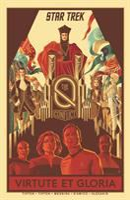 The Q Conflict
