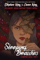Sleeping Beauties, Vol. 1: The Graphic Novel