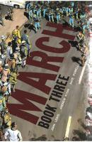 March, Vol. 3