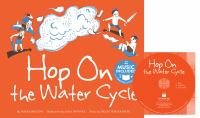Hop on the Water Cycle
