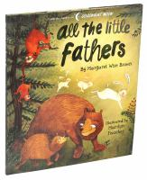 All the Little Fathers