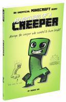Adventures of A Creeper