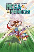 Mega Princess