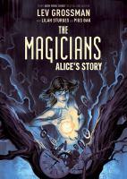 Alice's Story