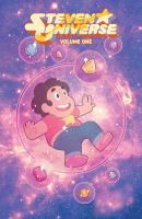 Steven Universe™