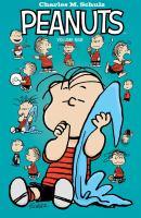 Peanuts. Volume nine