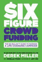 Six Figure Crowd Funding