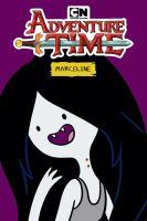 Adventure Time™