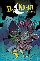 By Night: Volume Three