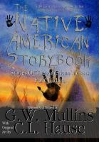 The Native American Storybook