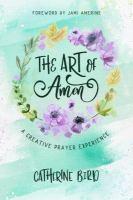 The Art of Amen