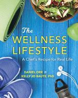 Image: The Wellness Lifestyle