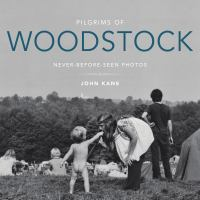 Pilgrims of Woodstock