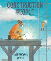 Construction-people-