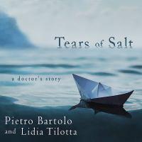 Tears of Salt: [a Doctor's Story]