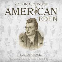 American Eden