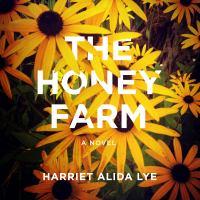 The Honey Farm