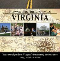 Historic Virginia