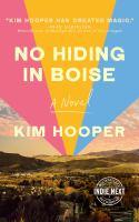 No Hiding In Boise