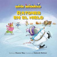 Ratones en el hielo