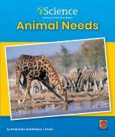 Animal Needs