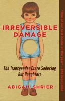 Irreversible Damage