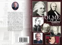 Tolme Tales