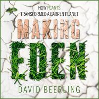 Making Eden