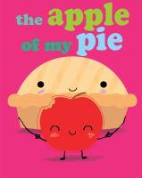 The Apple of My Pie