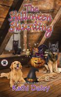 The Halloween Haunting