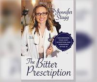 The Bitter Prescription