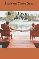 But I Know I Love You