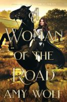 A Woman of the Road