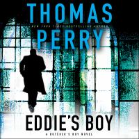 Eddie's Boy: A Butcher's Boy Novel