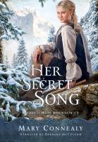 Her Secret Song
