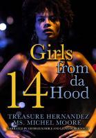 Girls From Da Hood 14