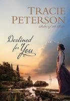 Destined for You