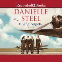 FLYING ANGELS (CD)