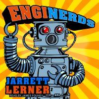 Enginerds, (max)