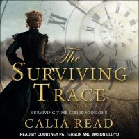 Surviving Trace, The