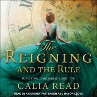 Reigning and the Rule, The