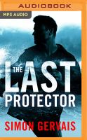 The Last Protector