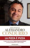 Pizza è pizza
