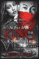 In Love With the King of Compton