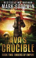 Ava's Crucible