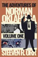 The Adventures of Norman Oklahoma