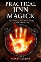 Practical Jinn Magick