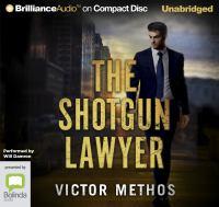 Shotgun Lawyer